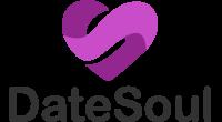 DateSoul logo