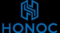 Honoc logo
