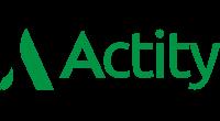 Actity logo