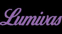 Lumivas logo