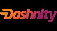 Dashnity logo