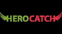 HeroCatch logo
