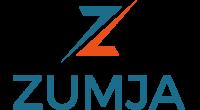 Zumja logo