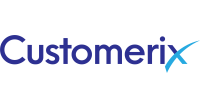 Customerix logo