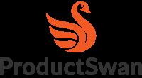 ProductSwan logo