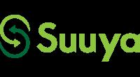 Suuya logo