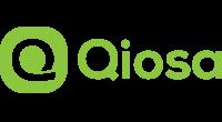 Qiosa logo