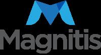 Magnitis logo