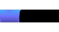 Varine logo
