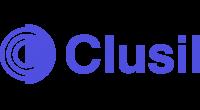 Clusil logo