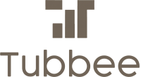 Tubbee logo