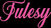 Tulesy logo