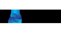 Povima logo