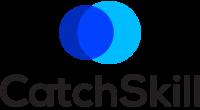 CatchSkill logo