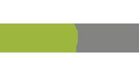 Nutralyze logo