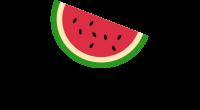 BuffEat logo