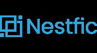 Nestfic logo