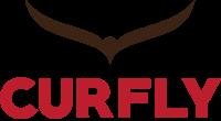 Curfly logo