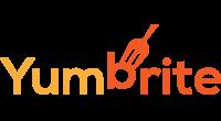 Yumbrite logo