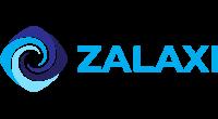 Zalaxi logo