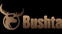 Bushta logo
