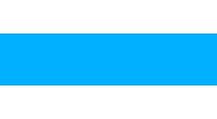 Clicmo logo