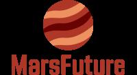 MarsFuture logo