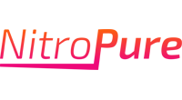 NitroPure logo