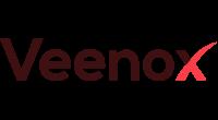 Veenox logo