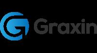 Graxin logo