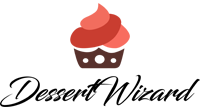 DessertWizard logo