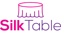 SilkTable logo