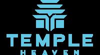 TempleHeaven logo