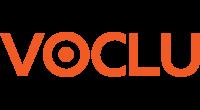 Voclu logo