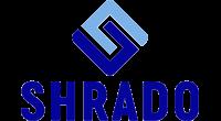 Shrado logo