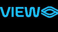 ViewDiagnostics logo