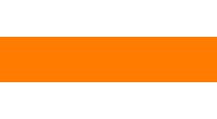 Cardnal logo