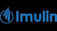 Imulin logo