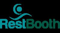 RestBooth logo