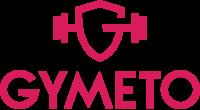 Gymeto logo