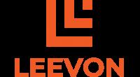 Leevon logo