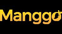 Manggo logo