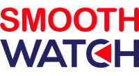 SmoothWatch logo
