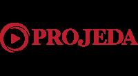 Projeda logo