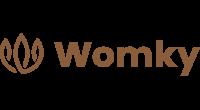 Womky logo