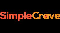SimpleCrave logo