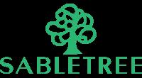 SableTree logo