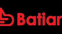 Batiar logo