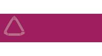 Atiax logo
