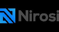 Nirosi logo